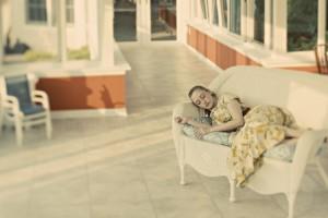 Adrienne Fletcher Photography, portraits