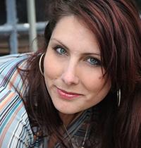 Gainesville wedding and portrait photographer, Adrienne Fletcher