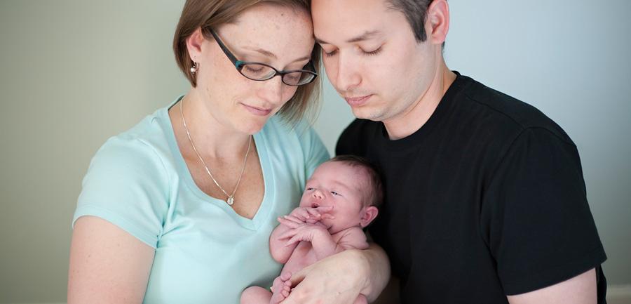 Family Portrait Photography   Adrienne Fletcher Photography