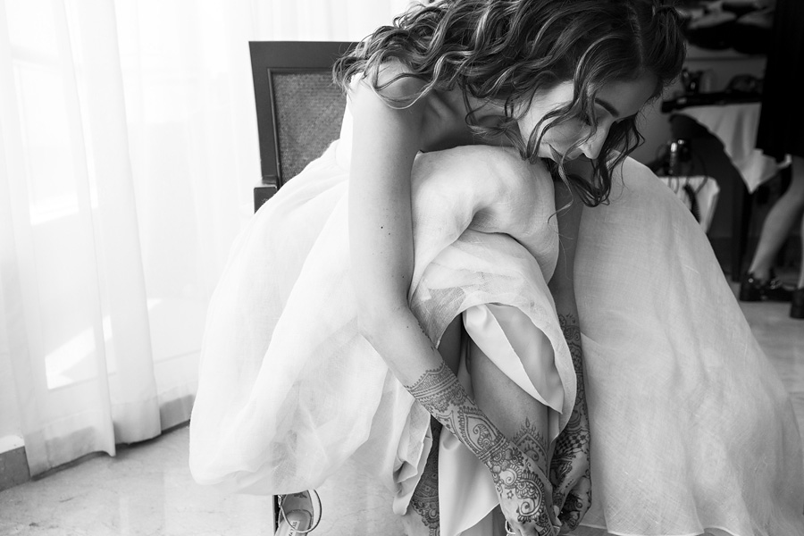 cancun wedding | Adrienne Fletcher Photography | desitnation wedding