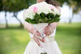 cancun wedding   Adrienne Fletcher Photography   desitnation wedding