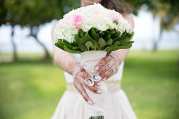 cancun wedding | Adrienne Fletcher Photography | desitnation wedding