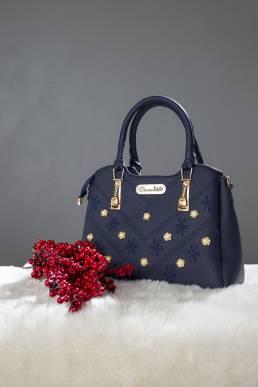retail handbag