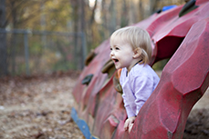 Adrienne Fletcher Photography | Winston-Salem Portrait Photography
