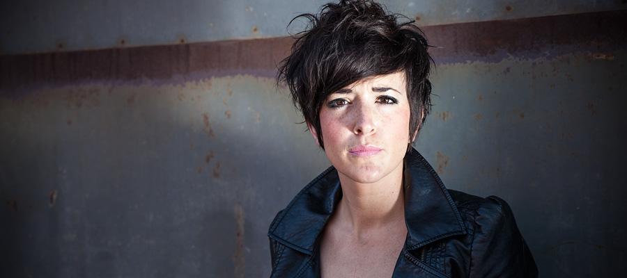 Adrienne Fletcher Photography | Bombshell Sessions Winston-Salem